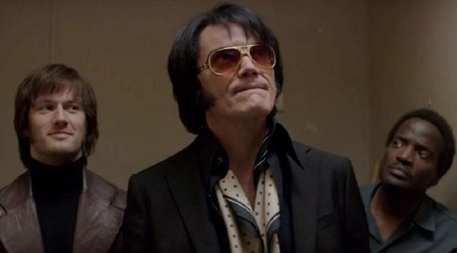 Elvis & Nixon Image202