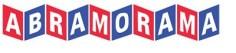 Abramorama Logo