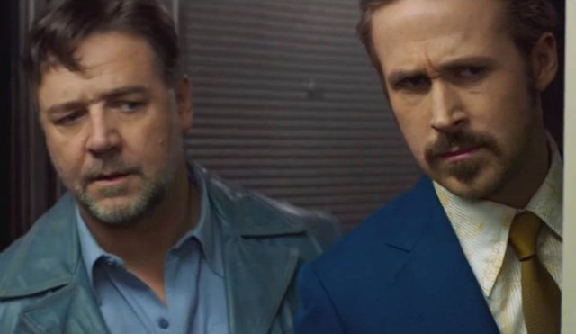 The Nice Guys Image303
