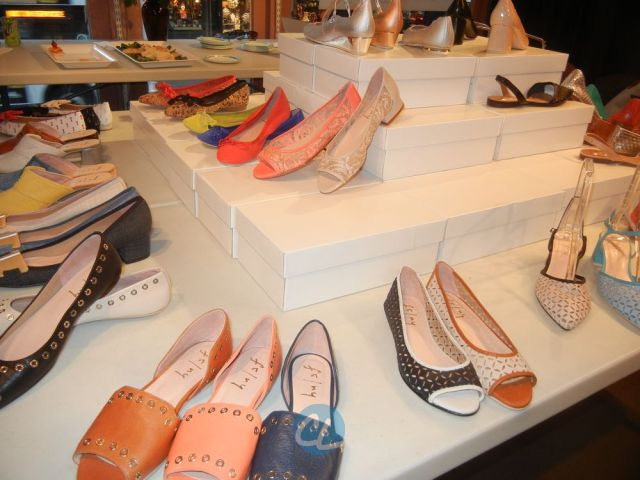 french-sole-spring-2017-preview-collection_00009