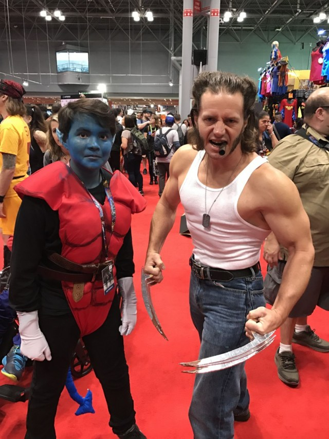 nycc2016_00008