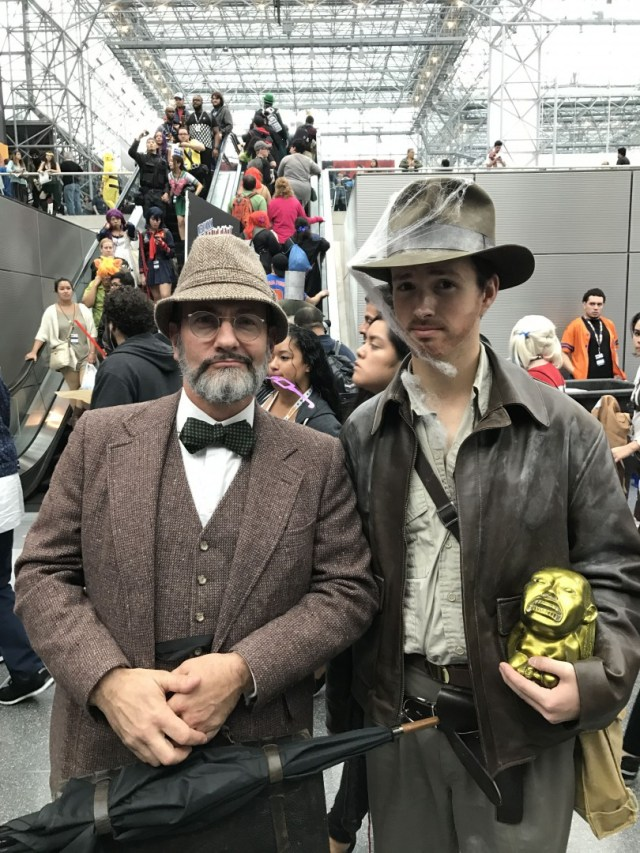 nycc2016_00023