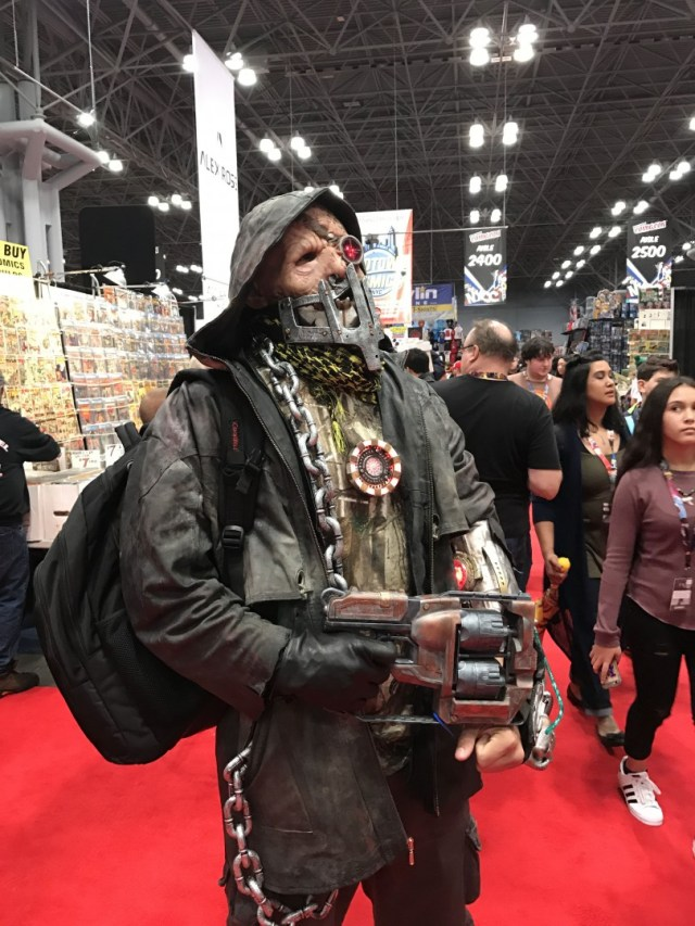 nycc2016_00027