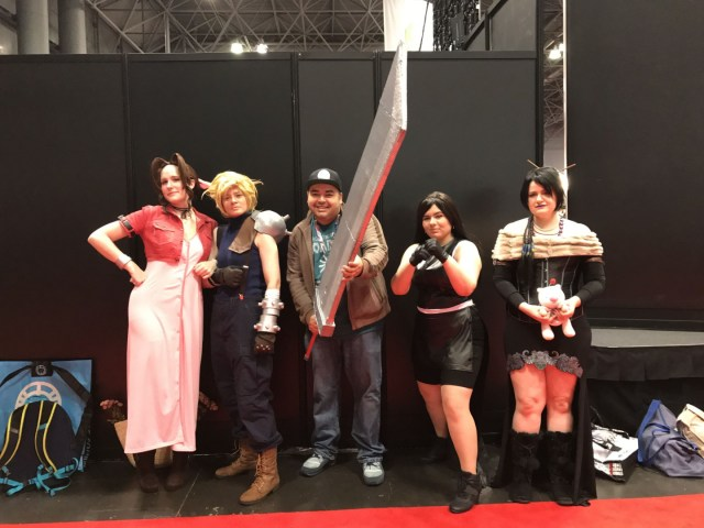 nycc2016_00049