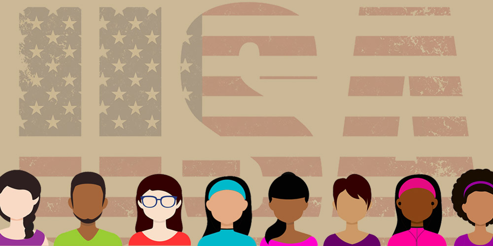 Being a Latino in America today and defining Latino Identity