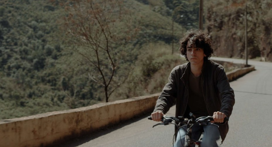 Cinema Tropical Awards Select Brazilian Film ARABIA as the Best Latin American Film of the Year
