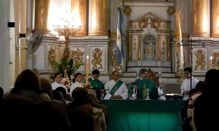 Corrientes celebra el Primer Centenario del XI CEN