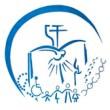 SABADO 30: En Loreto se vivirá el Encuentro Arquidiocesano de Catequistas