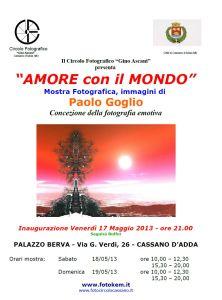 Mostra_Paolo_Goglio