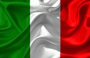 DE POLI RILANCIAMO IL MADE IN ITALY