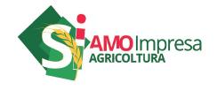 Siamo impresa agricoltura