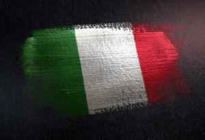 CORONAVIRUS: FARNESINA AL VIA TAVOLI PER IL MADE IN ITALY
