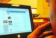 Sul Social Network (archivio)