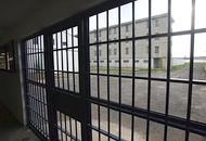 Il carcere della Dozza