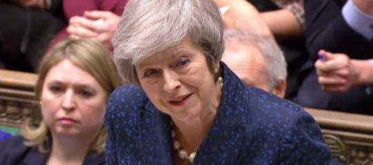 Brexit Londraribadisce uscita da Ue 29 marzo