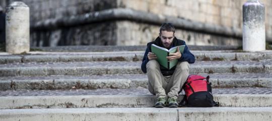 Cosa succede al riscatto della laurea?