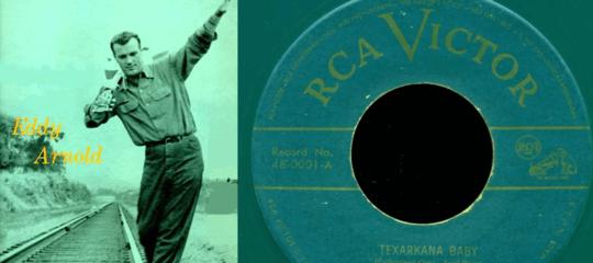 primo disco 45 giri storia