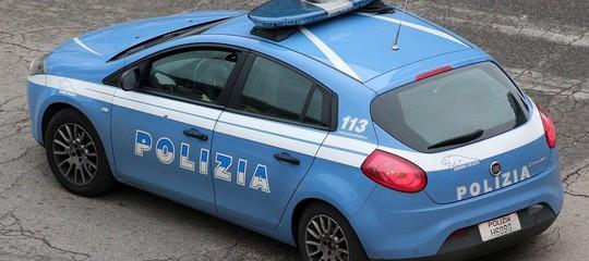 Mafia: blitzPolizia-Gdftra Italia e Germania, 11 arresti