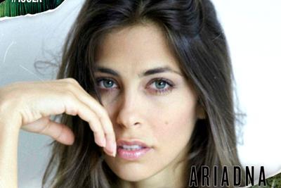 Ariadna Romero, new entry all'Isola dei Famosi