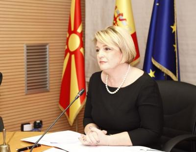 Calderone: Su attuazione reddito di cittadinanza serve concertazione