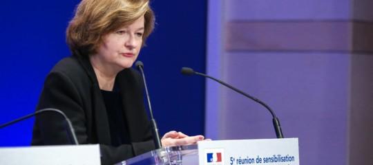 Chi c'è nell'elenco dei terroristi italiani da estradare dalla Francia