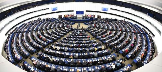 Cosa prevede l'accordo europeo sul Copyright
