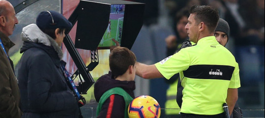 I gol in trasferta non varranno più doppio? A Roma la CommissioneUefa