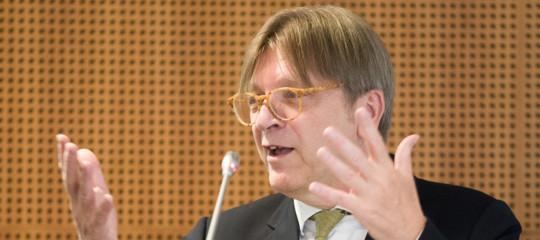 VerhofstadtConte
