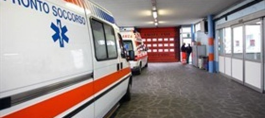 Il neonato morto a Torino: la Procura indaga per omicidio