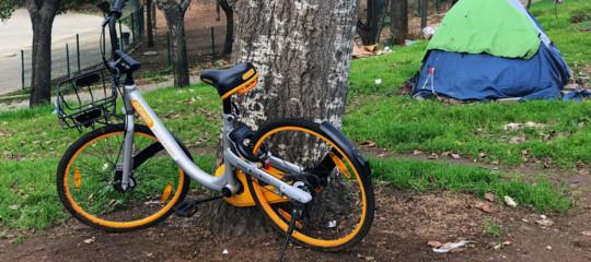 Nel paniere 2019 dell'Istatsono entrati zenzero, web tv e bici elettrica