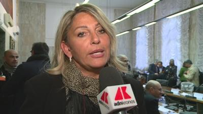 Toscana ricorre a Consulta: No a navigator precari e senza concorso
