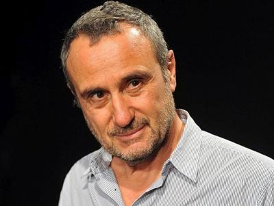 Giorgio Barberio Corsetti è il nuovo direttore del Teatro di Roma