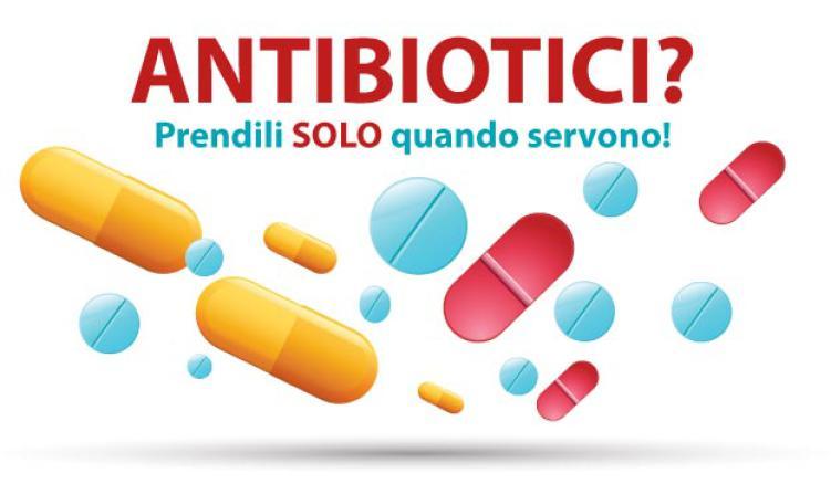 Risultati immagini per antibiotici