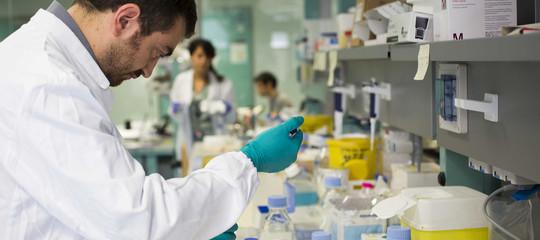 Negli Usa un malato di Aids è guarito: è il secondo caso al mondo
