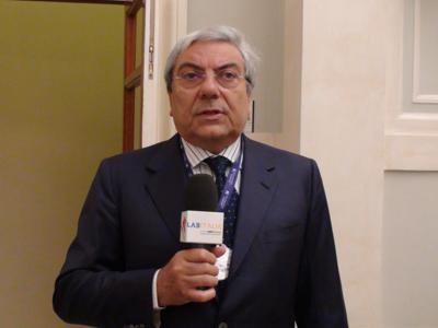 Il sociologo Roma: 'Reddito cittadinanza mette insieme cose molto diverse, rischio confusione'