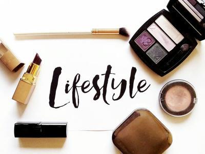 Naturale, di qualità e bio, la cosmetica che piace alle donne
