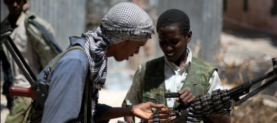 somalia attacco shabaab