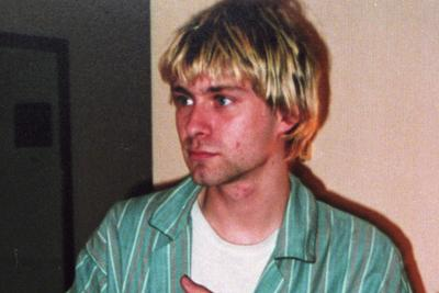 25 anni fa moriva Kurt Cobain, anima cupa e tormentata del Grunge