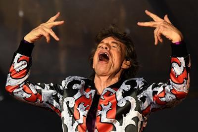 Mick Jagger sarà operato al cuore