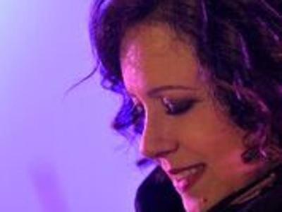 Debutta 'Trino Sacra' con il live di Antonella Ruggiero