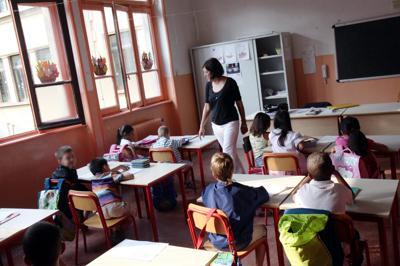 Pa, le proposte di Anief sulla riforma Bongiorno