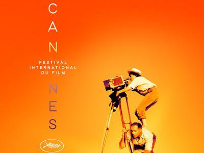 Cannes, scatta il TotoPalma