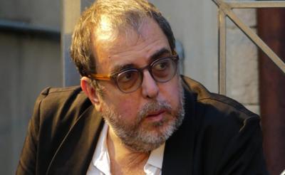 Addio a Pietro Coccia, il fotografo amico del cinema italiano