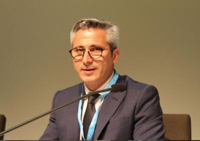 Cifa-Confsal, tracciata terza via contrattazione