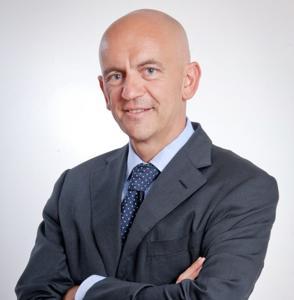 Ariotti (Assofond): Difficoltà a trovare professionalità richieste