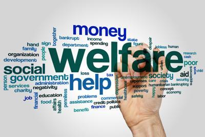 Welfare aziendale grande risorsa per il Paese