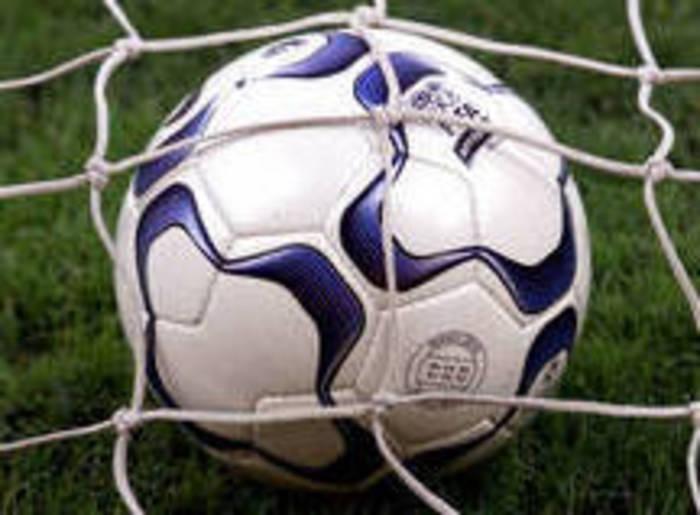 Coppa Italia: vince il Cittadella, male Hellas e Chievo