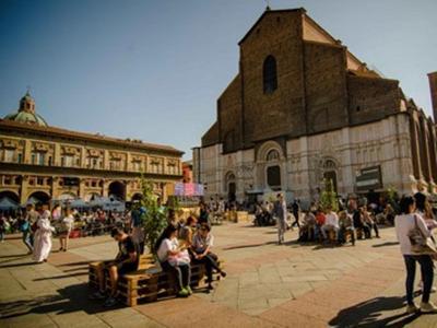 Il Festival Francescano diventa green