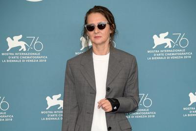 Venezia, Martel: Non parteciperò a gala per film Polanski