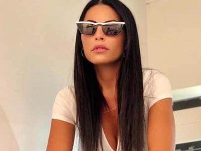 Michelazzo furiosa con Giletti: Seguita per ore con telecamera nascosta